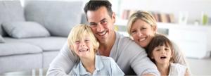 family-financial-slider